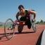 Menschen mit Behinderung zum Sport animieren