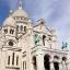 Patrimonio histórico y desarrollo