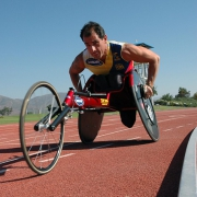 Deporte e invalidez