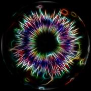 Religion y la fisica cuantica