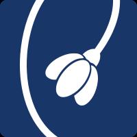 plicatus.org