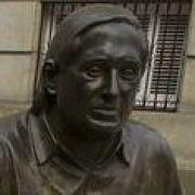 Ramón Benavídez