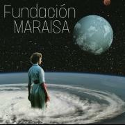FUNDACION MARAISA