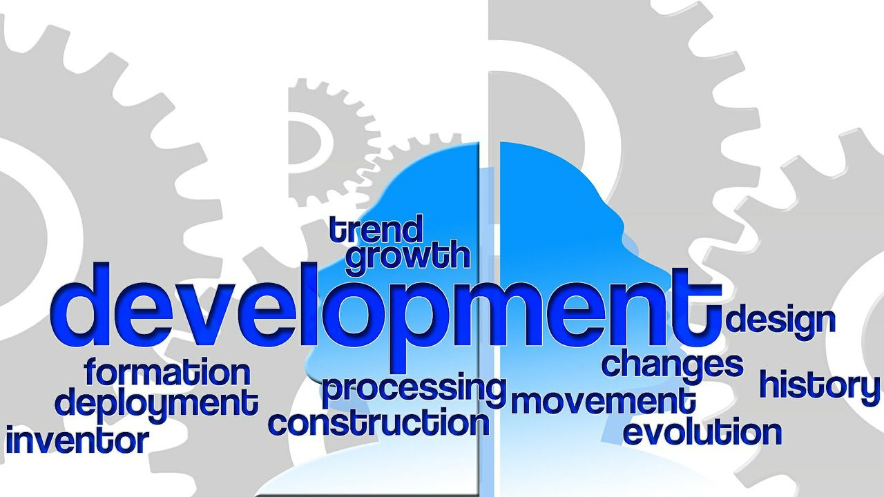 Development Related Issues